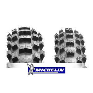 Pneumatika Michelin Starcross MH3
