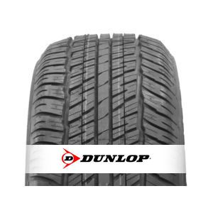 Dunlop Grandtrek AT23 285/60 R18 116V DOT 2016