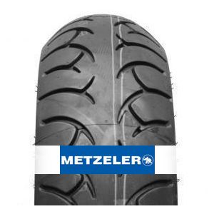 Metzeler Roadtec Z6 band