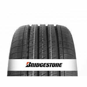 Bridgestone Turanza EL42 245/45 R19 98V M+S