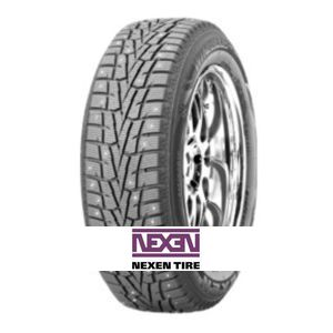Nexen Winguard Winspike 215/50 R17 95T XL, Studded