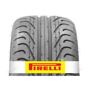 Pirelli Pzero Corsa Direzionale 255/35 ZR20 97Y XL