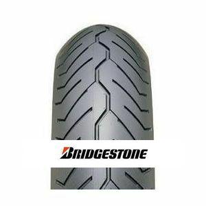 Bridgestone Exedra G721 130/90-16 67H WWW, TT, Avant