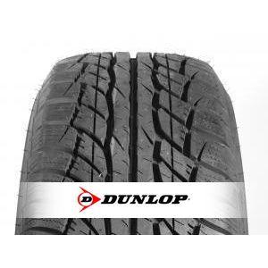 Pneu Dunlop Grandtrek ST1