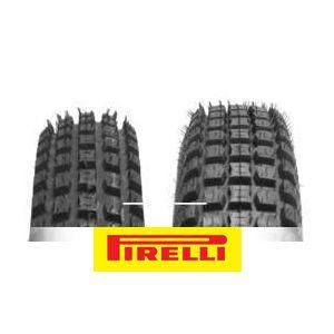 Opona Pirelli MT 43 PRO Trial