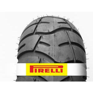 Pirelli SL 90 120/90-10 57L DOT 2017