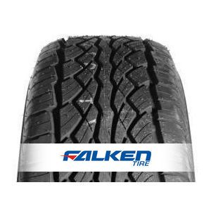 Dekk Falken Landair AT T-110