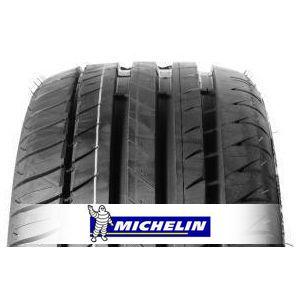 Reifen Michelin Pilot Exalto PE2