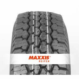 Padangos Maxxis MA-751 Bravo