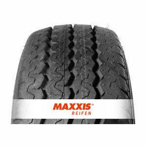 Maxxis UE-168 Trucmaxx 155R12C 88/86N 8PR