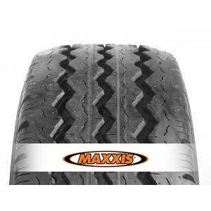 Padangos Maxxis UE-103