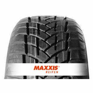 Guma Maxxis PRO-S