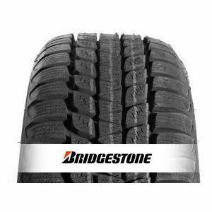 Ελαστικό Bridgestone Blizzak LM-20