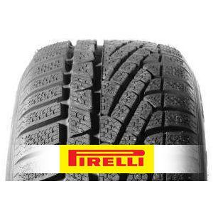 Guma Pirelli W210 Sottozero
