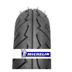 Michelin Pilot Activ 130/80-17 65H TL/TT, Rear