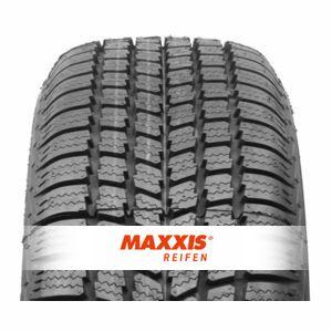 Maxxis MA-W1 Wintermaxx 215/70 R15 98T 3PMSF