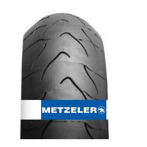 Metzeler Racetec RR 120/70 ZR17 58W Priekšējā, K3