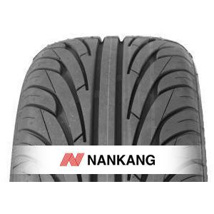 Nankang NS-2 225/40 ZR18 92W XL