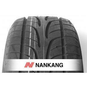 Anvelopă Nankang N-890 H/P