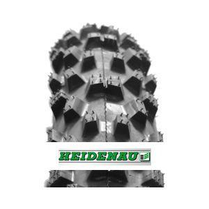 Dekk Heidenau K69