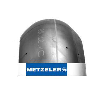 Ελαστικό Metzeler Racetec Slick