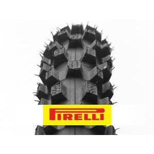 Pirelli MT 16 Garacross 80/100-21 51R TT, Vorderrad, MST