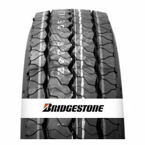 Bridgestone R192 City 305/70 R22.5 152/148J