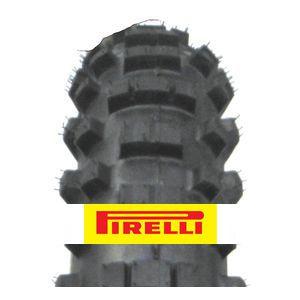 Pneumatika Pirelli Scorpion PRO