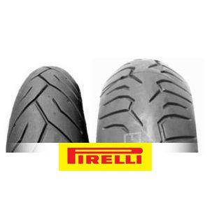 Padangos Pirelli Diablo Strada