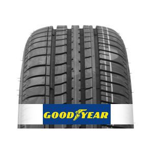 Goodyear Eagle NCT 5 Asymmetric 225/50 R17 94Y DOT 2016, (*), FP, Run Flat