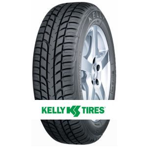 Kelly Summer HP 185/65 R14 86H
