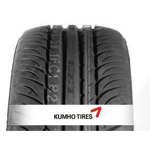 Kumho Ecsta PS31 215/50 ZR17 95W XL