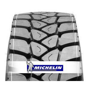 Pneu Michelin XDY 3