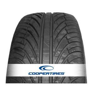 Reifen Cooper Zeon 2XS