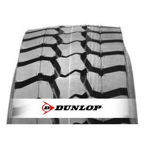 Dunlop SP 482 315/80 R22.5 156/150K 18PR, 3PMSF
