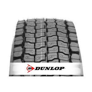 Dunlop SP 462 315/70 R22.5 154/152K 152/148L 18PR, 3PMSF