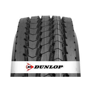 Dunlop SP 382 315/80 R22.5 156/150K 18PR, M+S