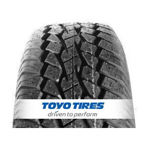 Toyo Open Country A/T + 255/70 R15 112/110T M+S