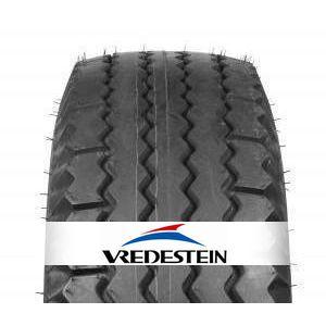 Vredestein AW 10/75-15.3 123A8