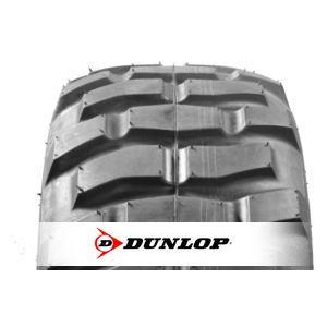 Neumático Dunlop SP PG7