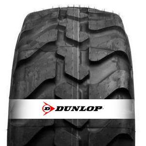 Dunlop SP T9 MPT 455/70 R24 154G/174A2 MPT