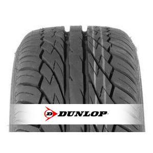 Neumático Dunlop SP Sport 300