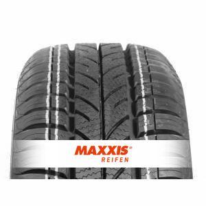 Pneu Maxxis MA-AS