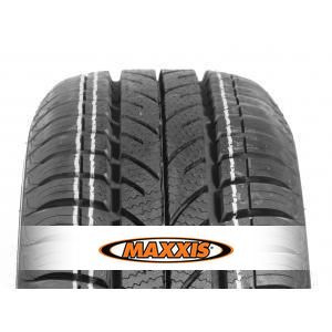 Maxxis MA-AS 215/65 R15 100H DOT 2015, XL, M+S