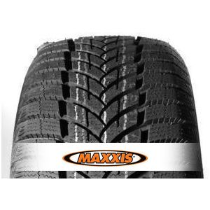 Maxxis MA-SW Victra Snow SUV 225/75 R16 104H 3PMSF
