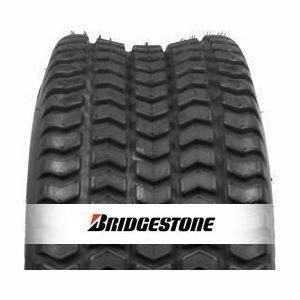 Bridgestone PD1 20.5X8-10 74A6 4PR