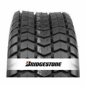 Pneu Bridgestone PD