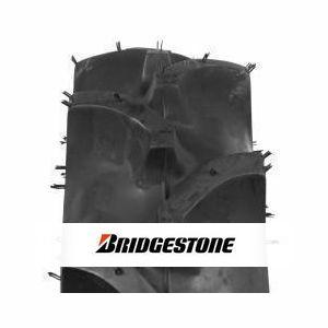 Bridgestone Fslm 8-18 4PR, TT