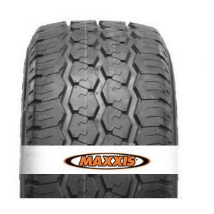pneu maxxis trailermaxx cr 966 pneu auto centrale pneus. Black Bedroom Furniture Sets. Home Design Ideas
