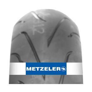 Pneu Metzeler Sportec M3